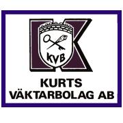 Kurts_VB