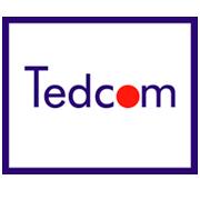 Tedcom